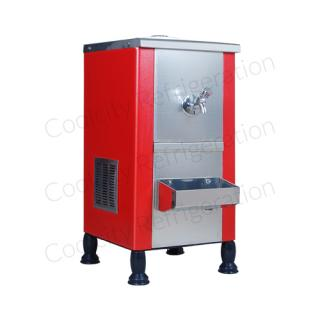 Water Cooler CRW 10 Litre