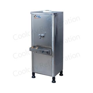 Water Cooler CRW 20 ltr.