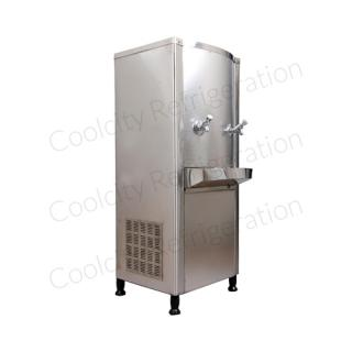 Water Cooler CRW 40ltr.