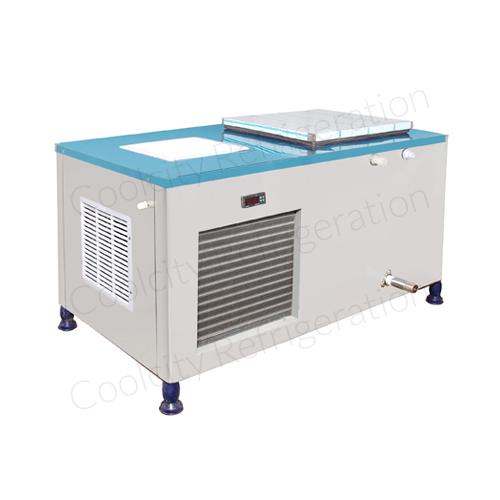 Horizontal Water Cooler